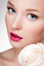 luxx lash salon about us