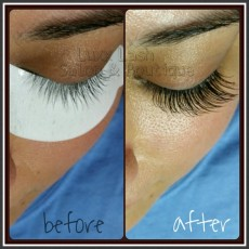 Luxx lash Pic for website