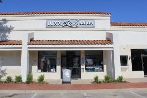 Clothing Boutique in Addison