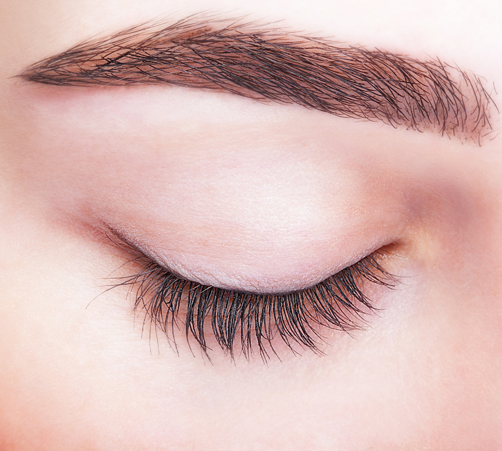 What To Expect During An Eyebrow Waxing Luxx Lash Salon Boutique