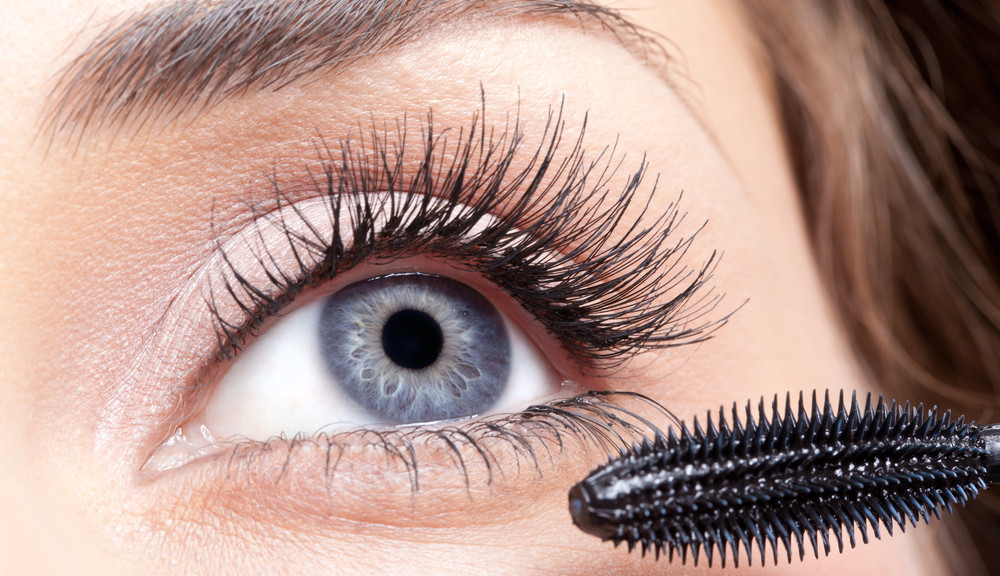 84ae3834578 Caring & Maintenance, Eyelash Extensions, False Lashes, Services, Volume  Eyelashes