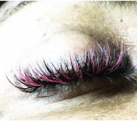 colored-volume-lashes-dallas