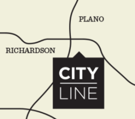 cityline richardson eyelash extensions