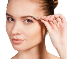 eyebrow waxing services in dallas