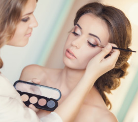 The Bride's Guide to Beauty Wedding Prep