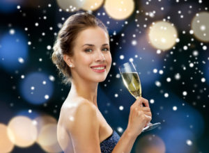 new-years-resolutions-with-luxx-lash-salon-and-eyebrow-boutique