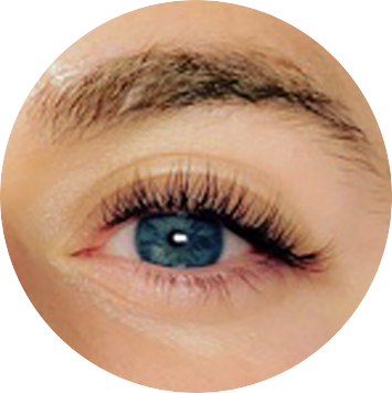 Microblading Dallas Eyebrow Eyelash Extensions Mink