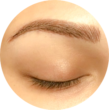 Microblading Dallas, Eyebrow & Eyelash Extensions, Mink